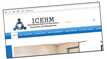icehm.org