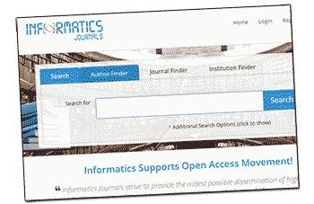 informaticsjournals.com