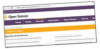 OpenScienceOnline.com