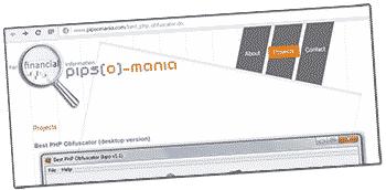 pipsomania.com