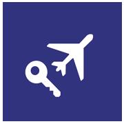 flight-hotel