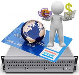 Reseller Web Hosting With Payment Gateway