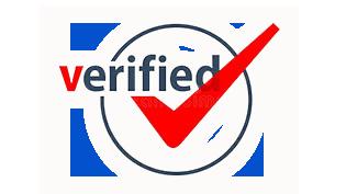 verified4